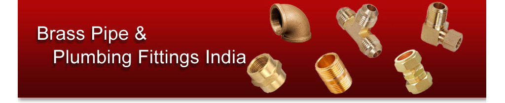 Brass cable glands, BW cable glands, CW cable glands, indoor cable glands,Outdoor cable glands, Cable gland kits, A2 Brass cable glands, BW  Brass cable glands, Armourted cable gland packs, gland packs,Aluminium cable glands, Stainless Steel cable glands,Cable glands from india, Jamnagar Brass cable gland,Brass cable gland kits Metric Brass cable glands    brass cable glands, aluminium cable glands, s.s.,CW cable glands, armoured cable glands, stainless steel cable glands, electrical, accessories, glands,Cable gland lock nuts,  Stainless Steel cable glands,r